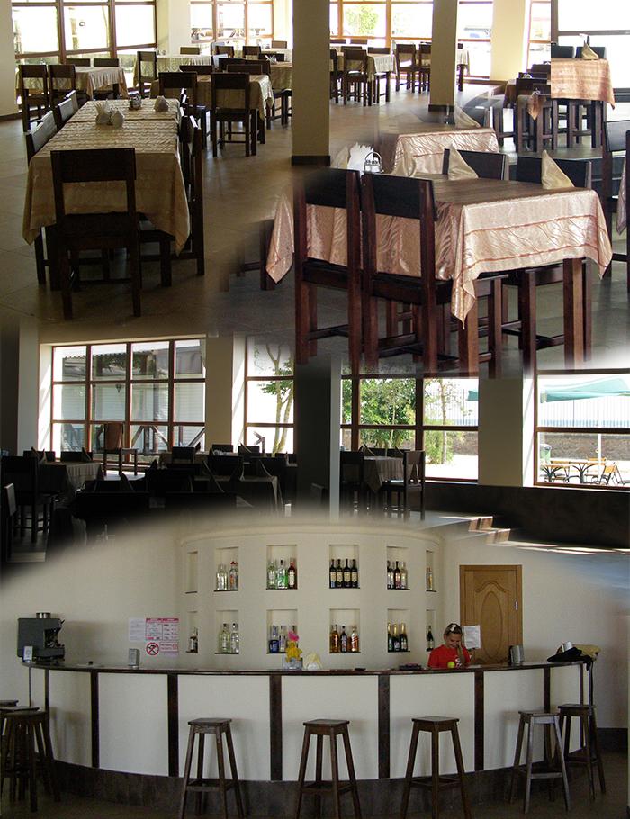 collage_restoran